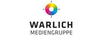 Warlich Druck Meckenheim GmbH