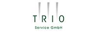 Trio Service GmbH