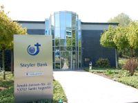 Elternzeit und Wiedereinstieg leicht gemacht bei der Steyler Bank GmbH