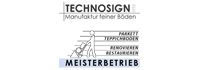 Technosign GmbH & Co. KG