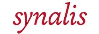 synalis GmbH & Co. KG