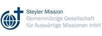 Steyler Mission Gemeinnützige Gesellschaft für Auswärtige Missionen mbH