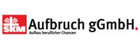 SKM Aufbruch gGmbH / SKM Bonn e.V.