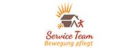 Serviera GmbH