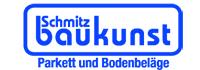 Schmitz Baukunst GmbH