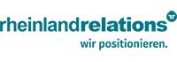 rheinland relations GmbH