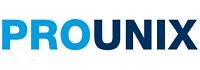 ProUnix Gesellschaft für Sortwareentwicklung mbH