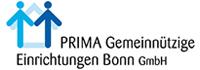 PRIMA Gemeinnützige Einrichtungen Bonn GmbH