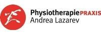 PhysiotherapiePraxis Andrea Lazarev