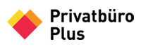Privatbüro Plus