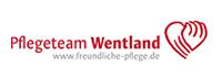 Pflegeteam Wentland GmbH & Co. KG