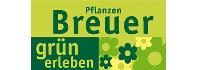 Pflanzen Breuer e.K. Sankt Augustin