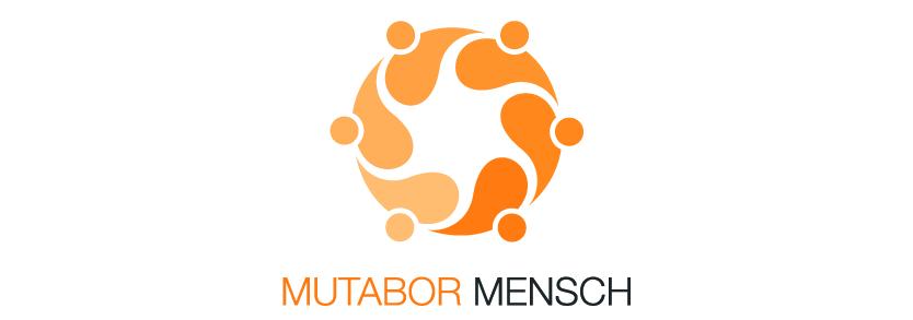 MUTABOR – Mensch & Entwicklung gemeinnützige GmbH