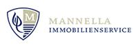 Mannella Immobilienservice GmbH