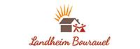 Landheim Bourauel GmbH