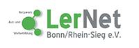 LerNet Bonn/Rhein-Sieg e.V.