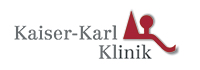 Kaiser-Karl-Klinik GmbH