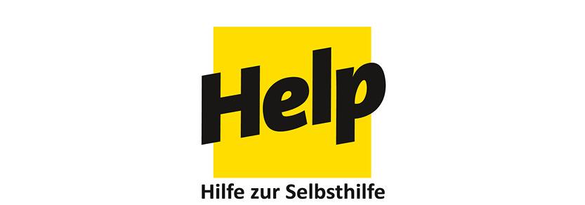 help – Hilfe zur Selbsthilfe e.V.