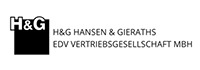 H&G Hansen & Gieraths EDV Vertriebsgesellschaft mbH
