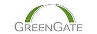 GreenGate AG