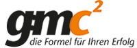 gmc² gerhards multhaupt consulting GmbH