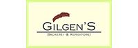 Gilgen's Bäckerei & Konditorei GmbH & Co. KG