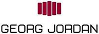 Georg Jordan GmbH