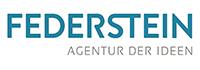 Federstein GmbH