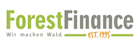 Forest Finance Service GmbH