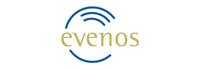 evenos GmbH