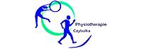 Czybulka Physiotherapie