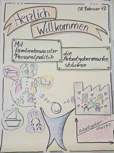willkommen_fuer_xing