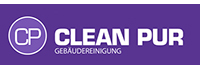Clean Pur Gebäudereinigung GmbH