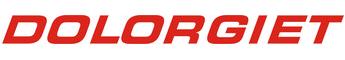 Dolorgiet GmbH & Co. KG