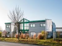 Mit Vertrauen bei den Beschäftigten punkten – flexible Arbeitszeiten und -Orte bei der Campus Computersysteme GmbH