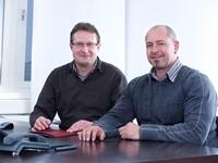 Vorleben durch Handeln – individuelle Lösungen für bessere Vereinbarkeit bei der Stahlteam GmbH