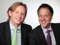 gmc² GmbH: Familienbewusstsein in der Unternehmenskultur lohnt sich