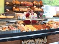 Es liegt in der Familie: familienbewusste Personalpolitik in der Bäckerei Gilgen's