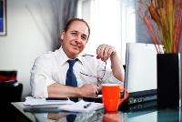 Home Office – Flexibilität, die sich auszahlt