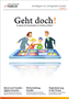 geht-doch_magazin-6-90x65