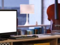 Flexible Arbeitsorte
