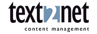 text2net GmbH