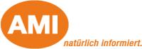 Agrarmarkt Informations-Gesellschaft mbH