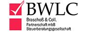 BWLC Braschoß Wagner Linden & Coll. Steuerberatungsgesellschaft