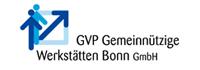 GVP Gemeinnützige Werkstätten Bonn GmbH