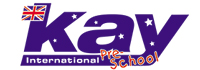 Kay International Pre-School UG