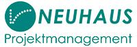 Neuhaus Consultiung GmbH