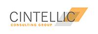 Cintellic GmbH