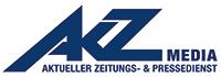 AkZ Media Schiementz GmbH