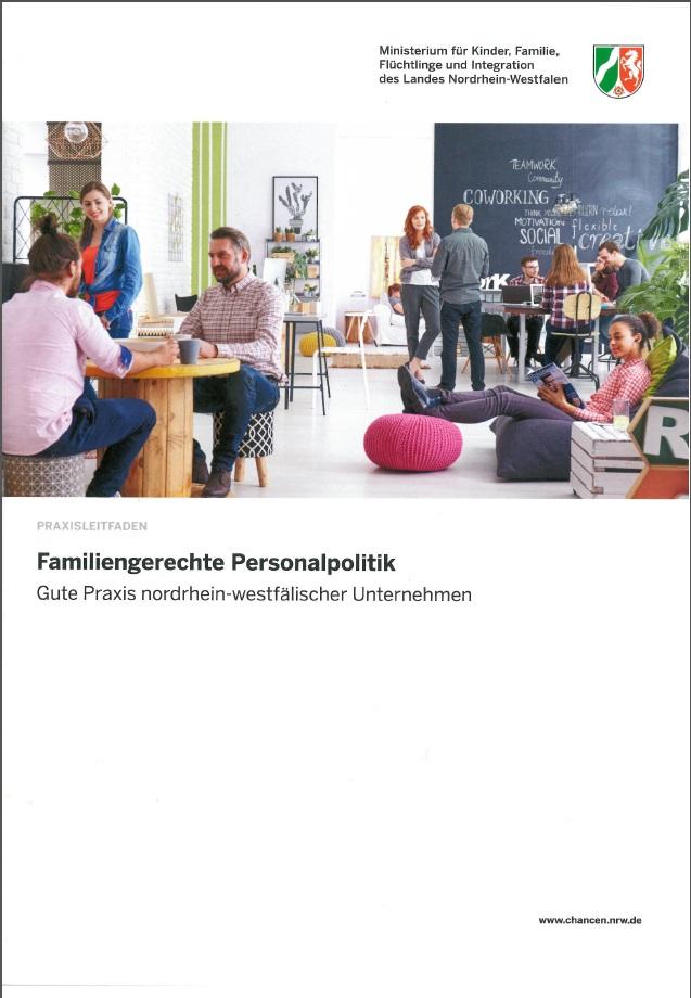 broschuere-familiengerechte-personalpolitik